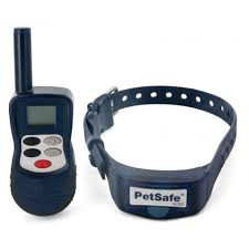 PetSafe Little Dog 350m - pro 1 psa