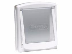 Dvířka Staywell 760 original, bílé