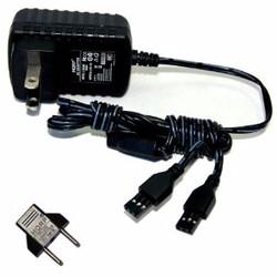 Nabíječka pro elektronický obojek PetSafe 250/400, SportDog SD-400/800