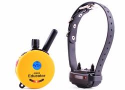 E-Collar Mini Educator ET-300 - pro 2 psy