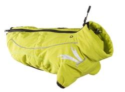 Softšelová bunda Hurtta Frost Jacket - černá 70