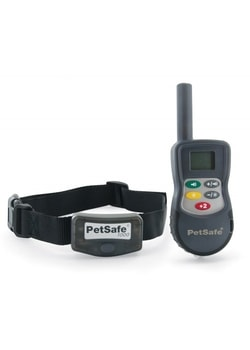 PetSafe Big Dog 900m - pro 1 psa