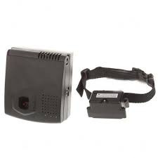 iTrainer HT-026 - pro 1 psa