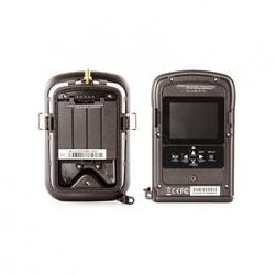 Bateriový box pro Ltl. Acorn 5210/5310