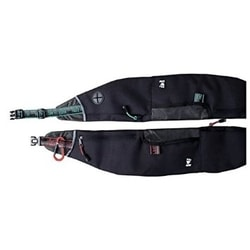 Hurtta Running Belt - ledvinka