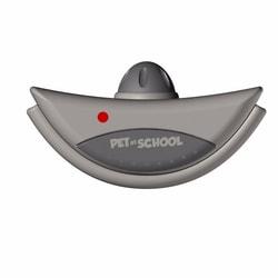 Kryt přijímače pro výcvikový obojek PetAtSchool Pulse/Soft