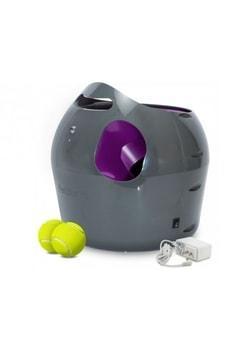 Automatický vrhač míčků PetSafe