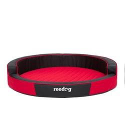 Pelíšek pro psa Reedog Red Ring - XL