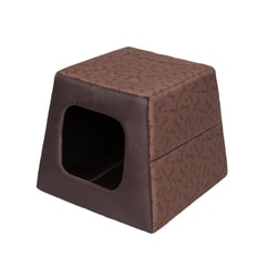 Pyramida pro psa Reedog 2v1 Light Bones