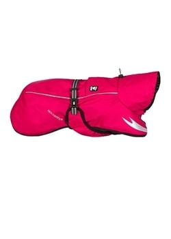 Pláštěnka pro psa Torrent Coat Hurtta - růžová 20